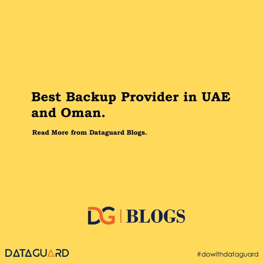 Best_Backup_Provider_In_UAEandOman